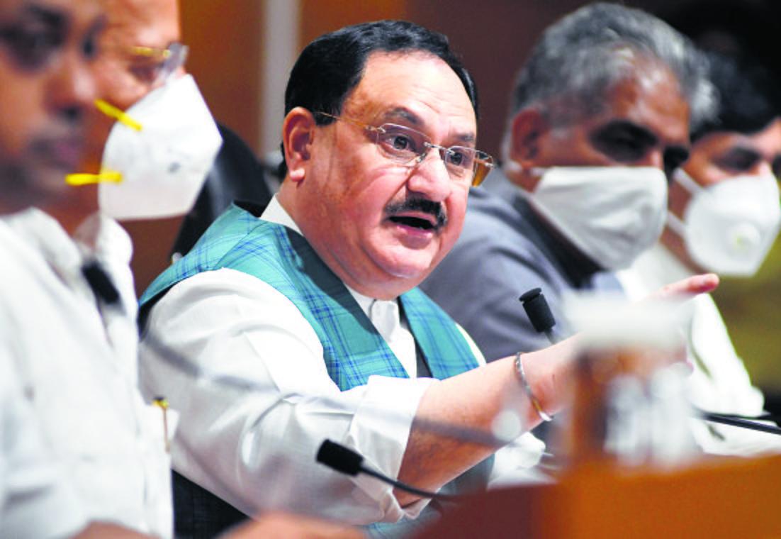 Harsimrat Kaur Badal resigns from Union Cabinet over farm Bills