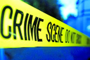 Man killed while saving mom from goons, 5 booked