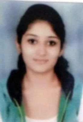 Mystery shrouds death of GNDU student