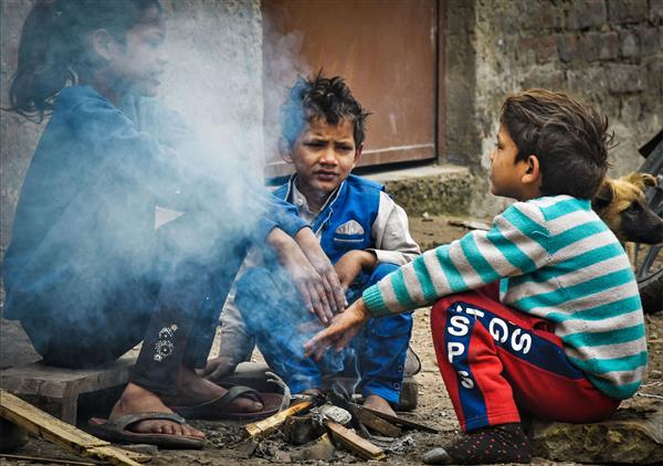 Cold wave: Haryana schools to remain closed on Dec 30-31; reopen on Jan 16