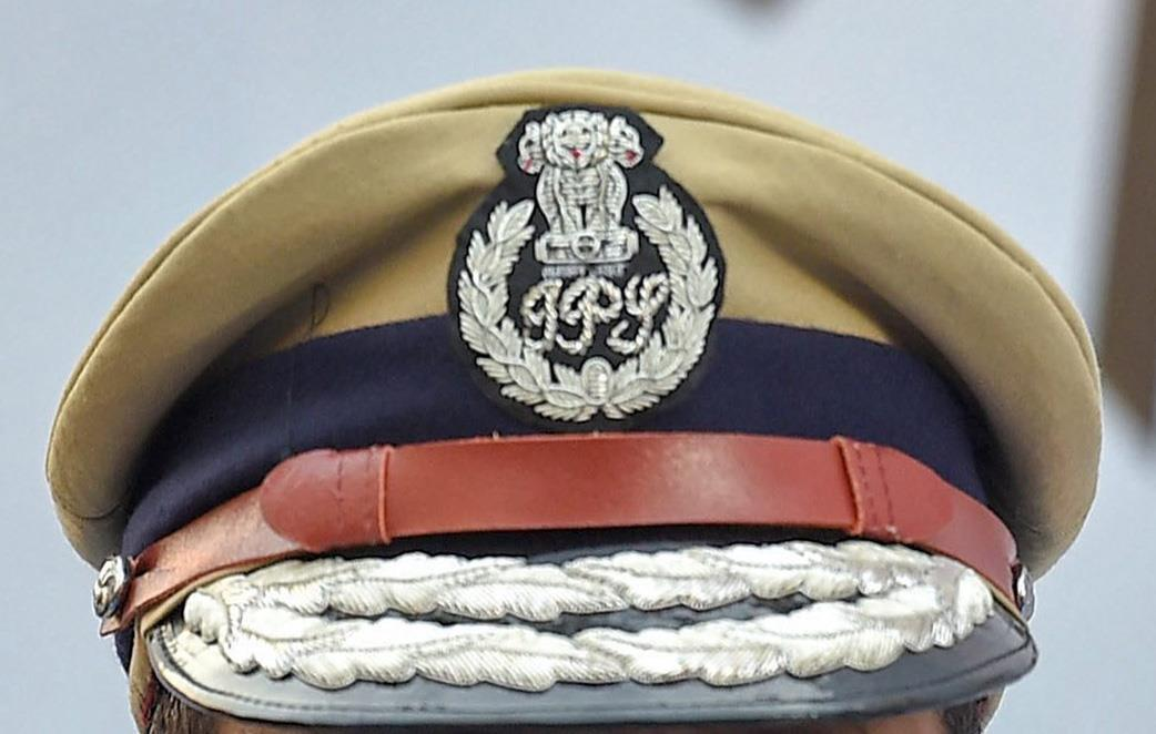 IPS probationer barred from joining training after wife accuses him of cheating