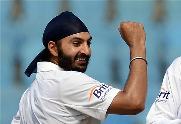 Was living in denial, ready for '2nd innings': Panesar opens up on depression