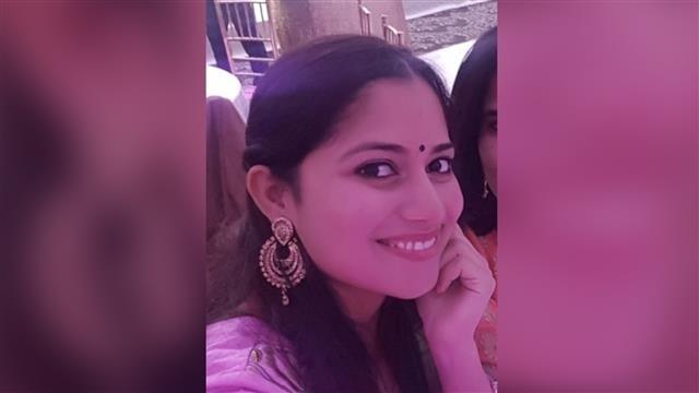 Jalandhar woman, friend found dead in Canada