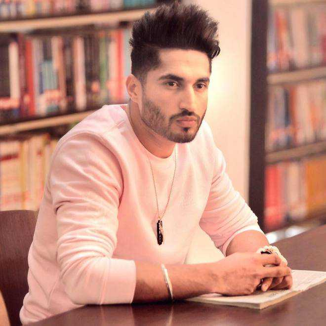 Jassie Gill: 'Panga' made me realise we never think about our mothers' dreams