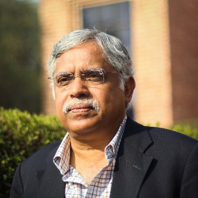 JNU professor withdraws from govt panel citing situation in university