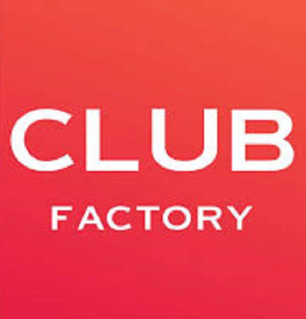 Club Factory surpasses 100 million monthly active users in India
