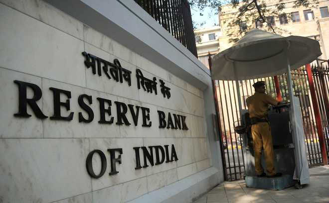 Michael Debabrata Patra appointed new RBI deputy governor