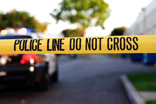 Indian-American faces murder charges in US car crash that killed 3 teenagers