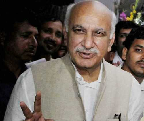 MJ Akbar's book throws up some intriguing questions on Jinnah, Partition
