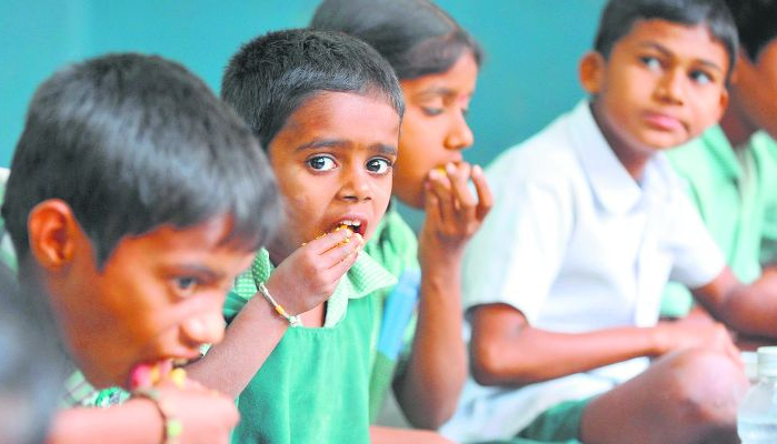 India ranks low at 76th place on global Social Mobility Index