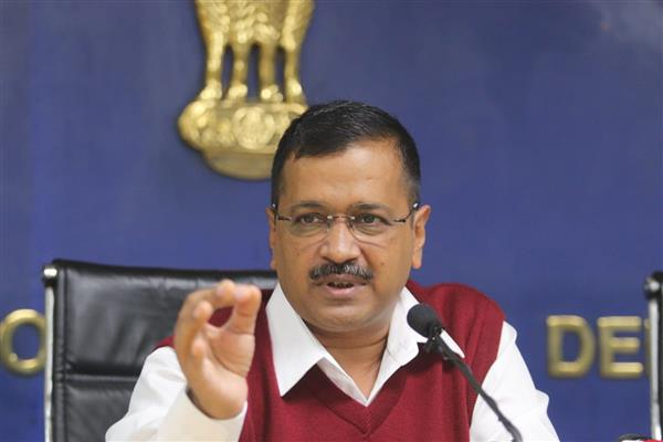 Freebies in limited doses are good for economy: Kejriwal