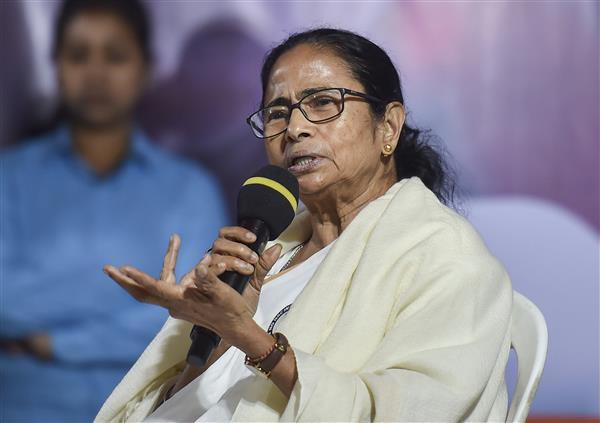 West Bengal becomes fourth state to pass anti-CAA resolution