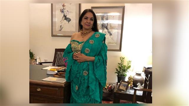 If I could go back in time, I wouldn't have a child outside marriage: Neena Gupta