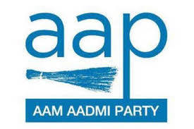 BJP has surrendered ahead of polls; we will win all 70 seats: AAP