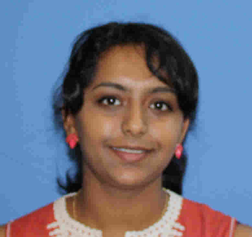 21-year-old Indian-origin student found dead in lake at US university