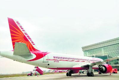 NZC fails to end Chandigarh airport name deadlock