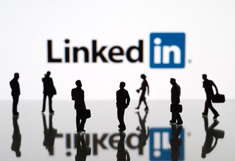 3 people are hired on LinkedIn every minute: Satya Nadella