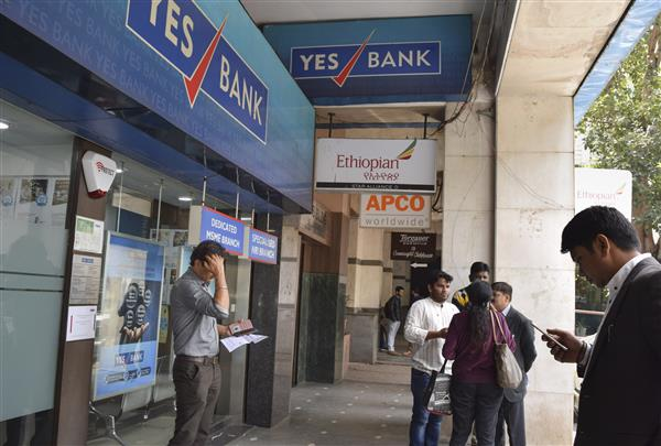 CBI books HDIL promoters Wadhawans, others for Rs 200-crore loan fraud in Yes Bank: Officials