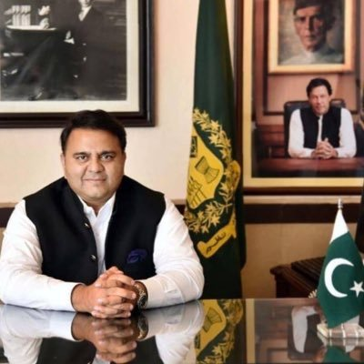 Not involved in Pulwama attack, says Pakistan