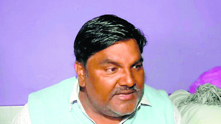Delhi riots: ED files chargesheet against former AAP Councillor Tahir Hussain in money laundering case