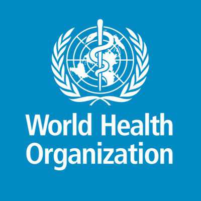 WHO scheme may compensate people in poor countries against COVID vaccine side-effects