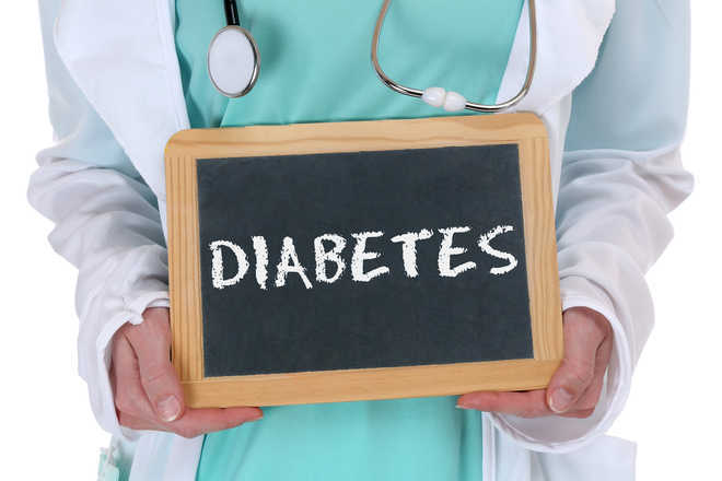 100 Indian students join UK university's new online diabetes course