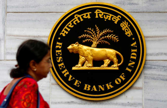 Only standard loan accounts as of March 1 can be recast under pandemic scheme: RBI