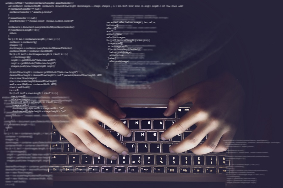 Why coding is important for students in AI era
