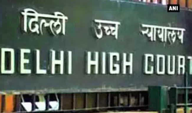 Delhi HC ends its blanket order extending bails, interimstays
