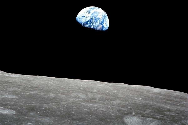 NASA awards $370mn to 14 US firms for 2024 Moon mission