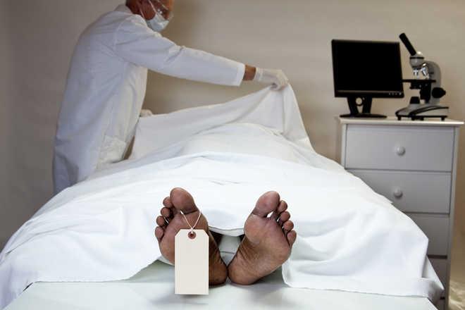 Nagpur: Man kills friend for not making egg curry for dinner