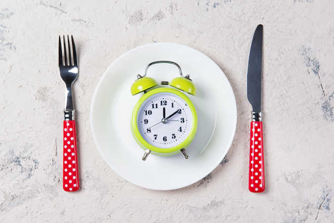 Avoid fasting: Doc's advice to high-risk Covid candidates
