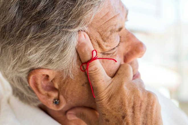 COVID-19 linked to sudden permanent hearing loss in some rare cases, say scientists
