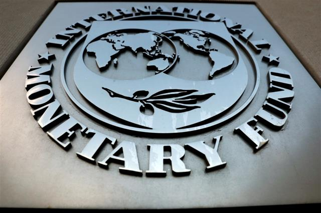 Countries will need to rebuild fiscal buffers over the medium term to long term: IMF