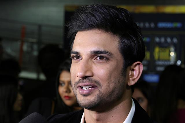 CBI terms 'erroneous' media reports claiming agency concluded probe in Sushant Rajput death case: 'Probe still on'