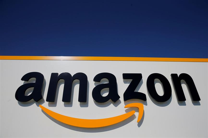 Amazon wins interim relief after Future-Reliance deal put on hold