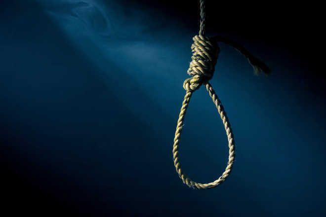 Depressed over wife's death, Bathinda man kills his three children, self