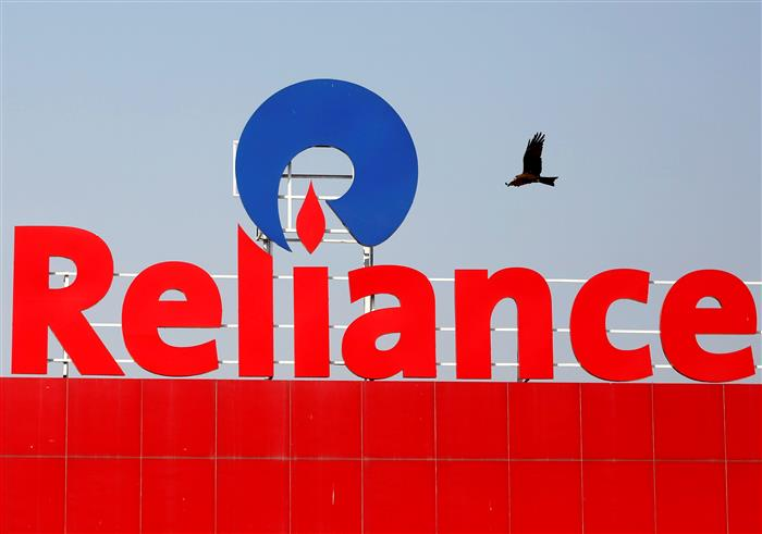 RIL's retail arm receives Rs 5,550 cr from KKR for 1.28 pc stake sale