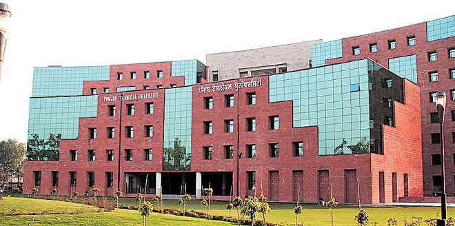 IKGPTU begins distance course admissions