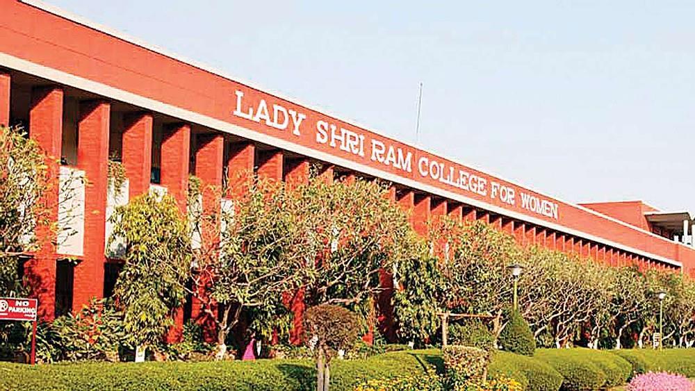 Delhi University announces first cut-off list for undergraduate courses