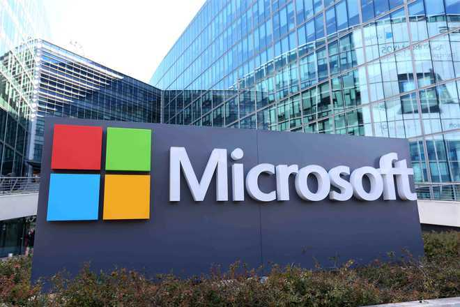 Microsoft to expand its work from home policy, make it permanent for some staff