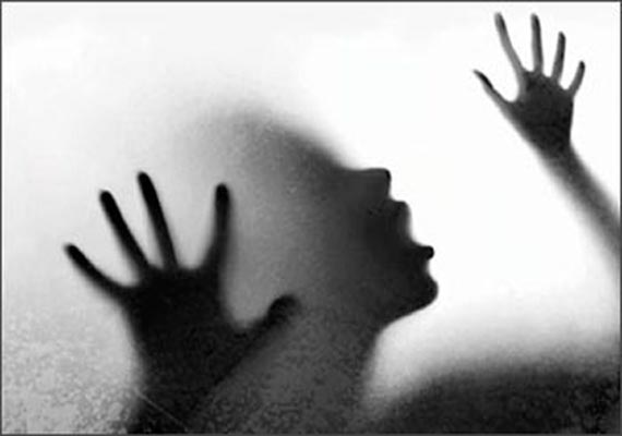 Man booked for raping his 16-year-old daughter in Palwal