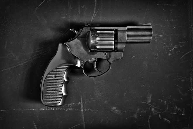 Man shot by unidentified assailant in Chandigarh's Sector 22