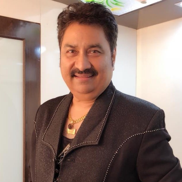 Singer Kumar Sanu tests Covid positive