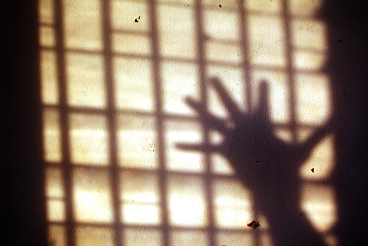 After fight with parents, 17-year-old Odisha girl runs away from home; gang-raped over 22 days