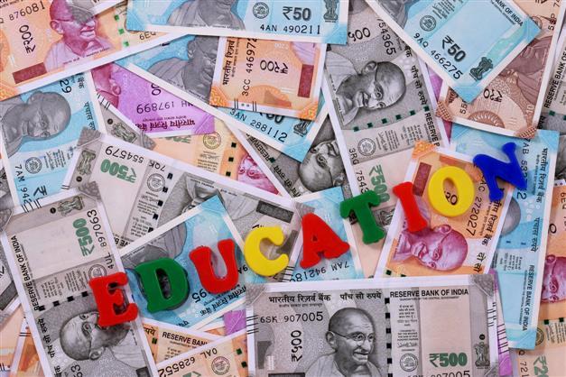 Punjab to launch its own SC post-matric scholarship scheme