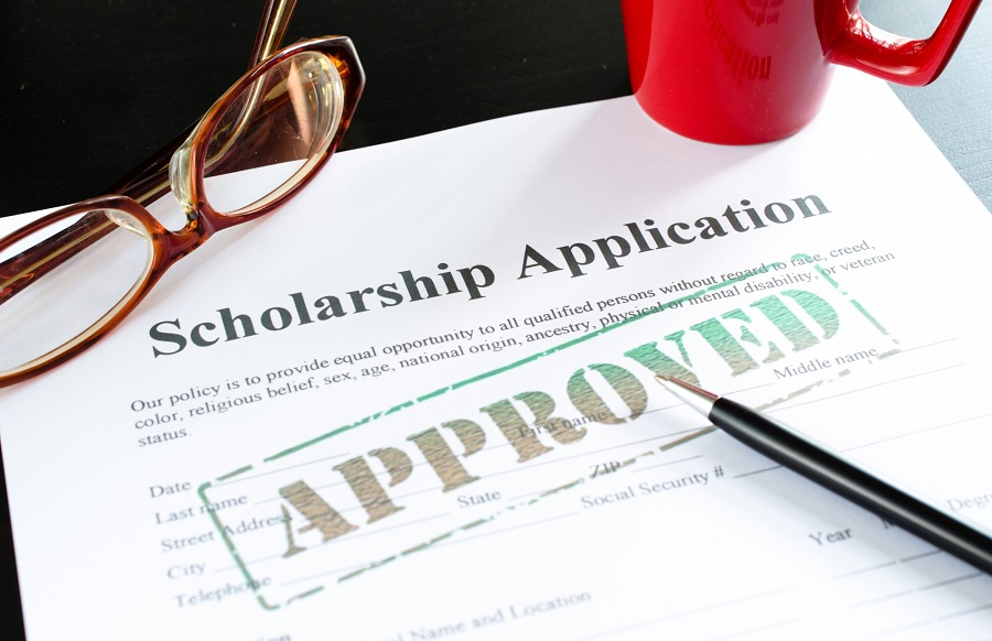 Top 5 merit-cum-means scholarships for Indian students