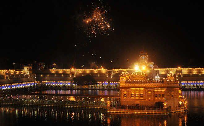 Centre forms jumbo 70-member panel to commemorate 400th anniversary of Guru Tegh Bahadur