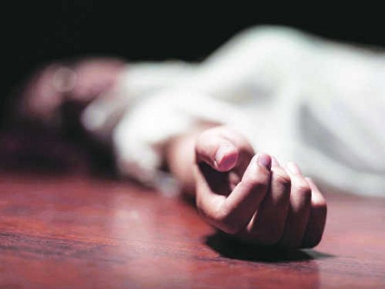 Lockdown-induced poverty forces couple to kill their 2 kids, themselves in Punjab's Faridkot