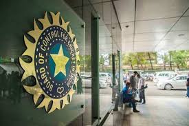 BCCI Apex Council: Quarantine period in Australia, England series on agenda